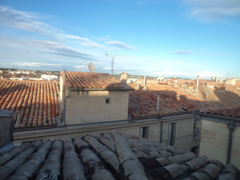 A vendre Montpellier 34070119077 Abessan immobilier