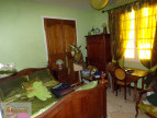 A vendre Ales 34070119137 Abessan immobilier
