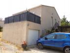 A vendre Ales 34070119138 Abessan immobilier