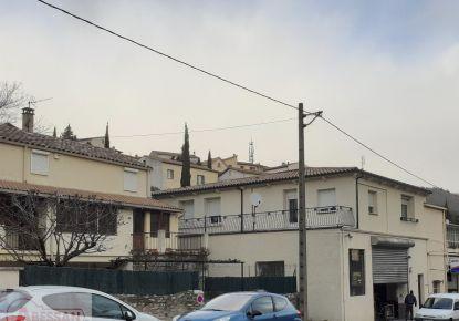 A vendre Maison Saint Pons De Thomieres | Réf 34070119151 - Abessan immobilier