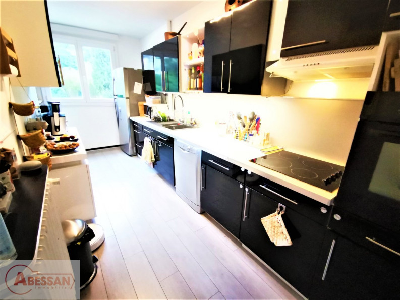 A vendre Montpellier 34070119154 Abessan immobilier