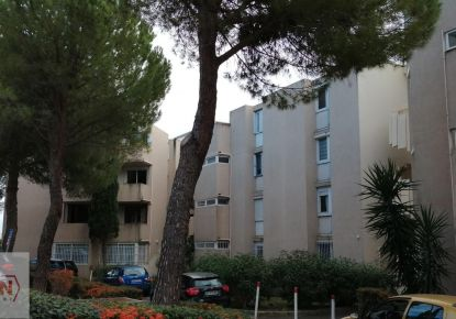 A vendre Montpellier 34070119162 Abessan immobilier