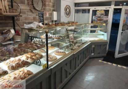 A vendre Boulangerie   pâtisserie Lille | Réf 34070119165 - Abessan immobilier
