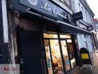 A vendre  Lille | Réf 34070119165 - Abessan immobilier