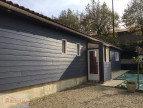 A vendre  Labastide Rouairoux | Réf 34070119175 - Abessan immobilier