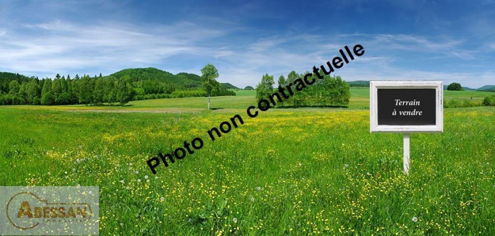 A vendre  Sancoins | Réf 34070119180 - Abessan immobilier