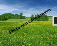 A vendre  Sancoins   Réf 34070119180 - Abessan immobilier