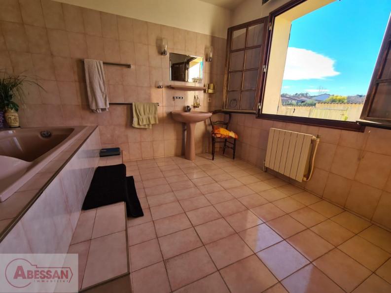 A vendre  Vezenobres | Réf 34070119190 - Abessan immobilier