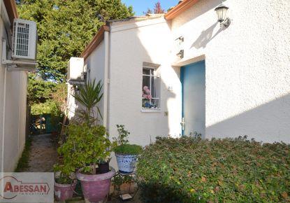 A vendre Maison La Grande Motte | Réf 34070119211 - Abessan immobilier