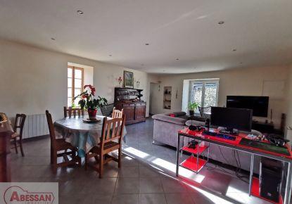 A vendre Saint Hilaire De Brethmas 34070119217 Abessan immobilier