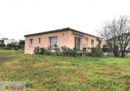 A vendre Saint Hilaire De Brethmas 34070119218 Abessan immobilier