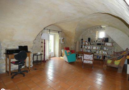 A vendre Saint Hilaire De Brethmas 34070119222 Abessan immobilier