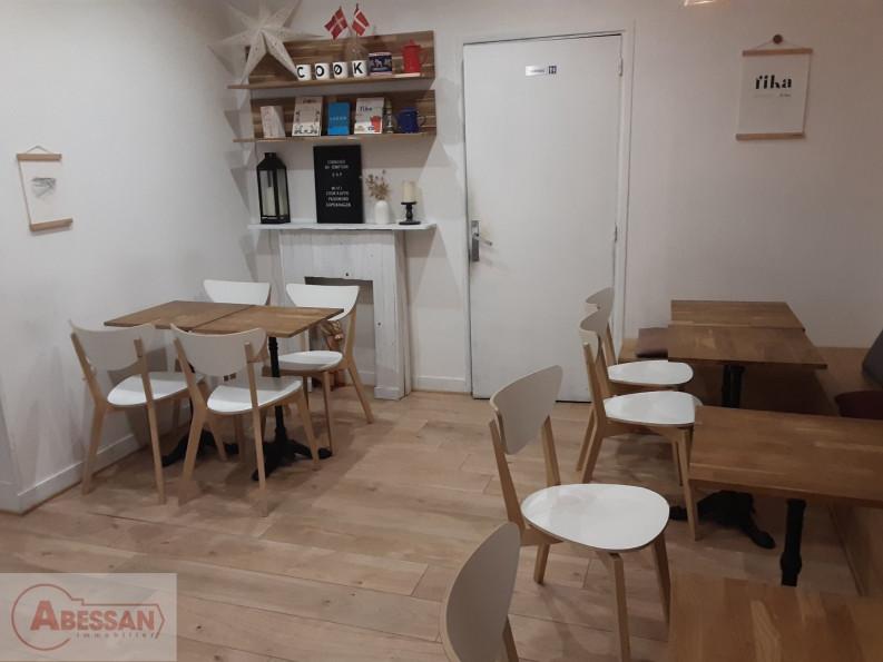 A vendre  Lille   Réf 34070119224 - Abessan immobilier