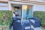 A vendre  Le Cap D'agde | Réf 34070119229 - Abessan immobilier
