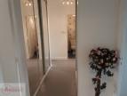 A vendre  Lille   Réf 34070119339 - Abessan immobilier