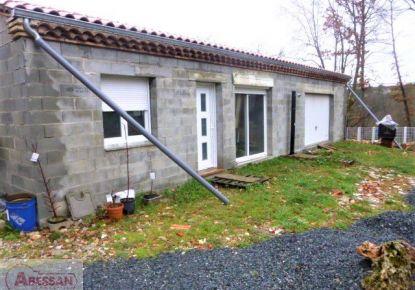 A vendre Maison Graulhet | Réf 34070119363 - Abessan immobilier