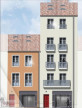 A vendre  Sete   Réf 34070119396 - Abessan immobilier