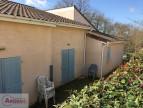 A vendre  Barbotan Les Thermes | Réf 34070119398 - Abessan immobilier