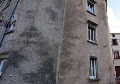 A vendre Immeuble de rapport Saint Pons De Thomieres | Réf 34070119421 - Abessan immobilier