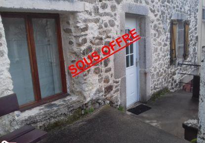 A vendre Maison de campagne Mazamet | Réf 34070119422 - Abessan immobilier