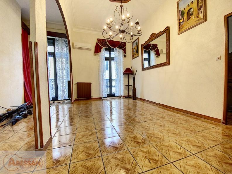 A vendre  Sete | Réf 34070119451 - Abessan immobilier
