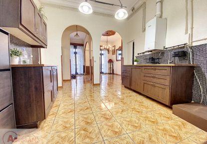 A vendre Appartement Sete | Réf 34070119451 - Abessan immobilier