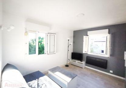 A vendre Appartement en résidence Montpellier | Réf 34070119519 - Abessan immobilier