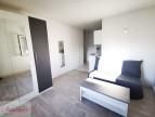 A vendre  Montpellier   Réf 34070119519 - Abessan immobilier