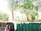 A vendre  Montpellier | Réf 34070119523 - Abessan immobilier