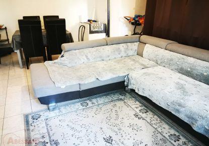 A vendre Appartement Montpellier | Réf 34070119523 - Abessan immobilier
