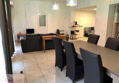 A vendre Maison de ville Houplin Ancoisne | Réf 34070119530 - Abessan immobilier