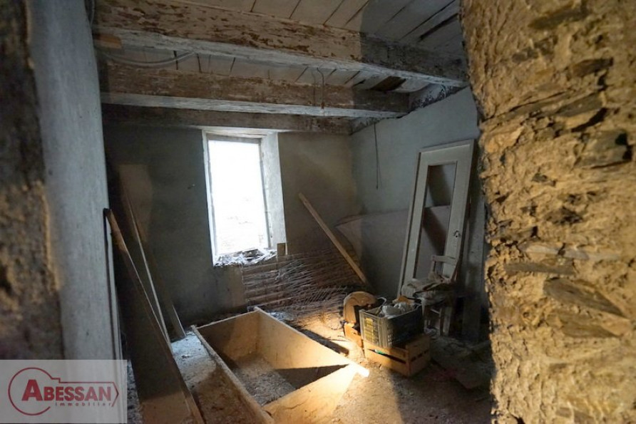 A vendre  Saint Pons De Thomieres | Réf 34070119581 - Abessan immobilier