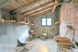 A vendre  Saint Pons De Thomieres | Réf 34070119582 - Abessan immobilier
