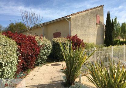 A vendre Appartement en résidence Barbotan Les Thermes | Réf 34070119592 - Abessan immobilier
