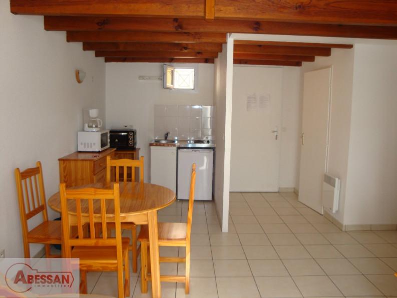 A vendre  Barbotan Les Thermes | Réf 34070119592 - Abessan immobilier