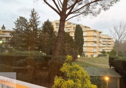 A vendre Appartement en résidence Montpellier | Réf 34070119625 - Abessan immobilier