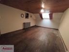 A vendre  Le Compas | Réf 34070119627 - Abessan immobilier