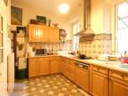 A vendre  Cordes-sur-ciel | Réf 34070119670 - Abessan immobilier
