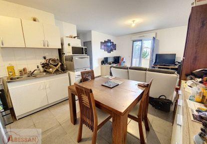 A vendre Appartement Frontignan | Réf 34070119674 - Abessan immobilier