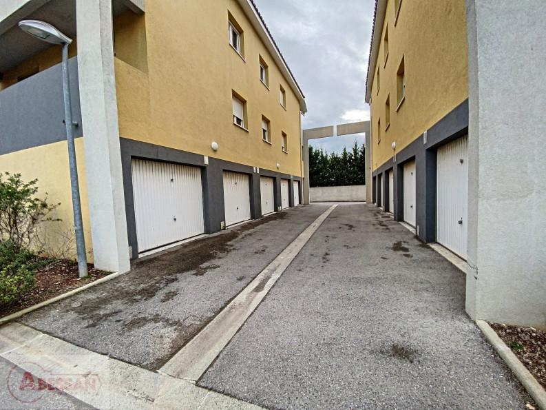 A vendre  Frontignan | Réf 34070119674 - Abessan immobilier