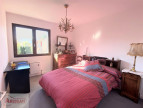 A vendre  Montpellier   Réf 34070119705 - Abessan immobilier