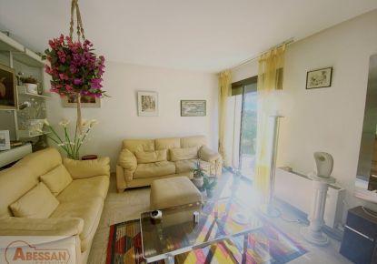 A vendre Maison Montpellier | Réf 34070119705 - Abessan immobilier