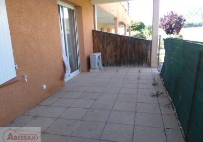 A vendre Appartement Laragne Monteglin | Réf 34070119707 - Abessan immobilier