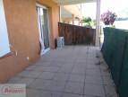 A vendre  Laragne Monteglin | Réf 34070119707 - Abessan immobilier