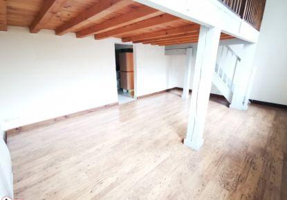 A vendre Appartement Montpellier | Réf 34070119738 - Abessan immobilier