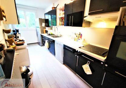 A vendre Appartement Montpellier   Réf 34070119739 - Abessan immobilier