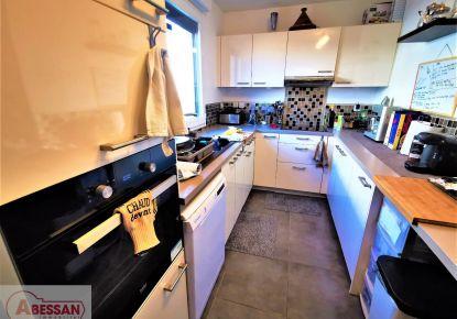 A vendre Appartement en résidence Montpellier   Réf 34070119741 - Abessan immobilier