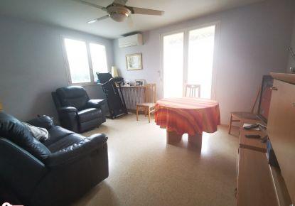 A vendre Appartement Montpellier | Réf 34070119746 - Abessan immobilier