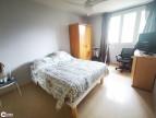 A vendre  Montpellier | Réf 34070119746 - Abessan immobilier