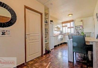 A vendre Appartement Montpellier | Réf 34070119747 - Abessan immobilier
